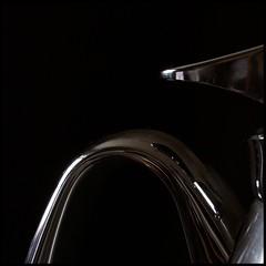 Join me for Coffee (Kirsten M Lentoft) Tags: macro steel hugs soe thermos hpm coffeepot onblack momse2600 superbmasterpiece goldenphotographer goodnightdearest mmuahhh kirstenmlentoft