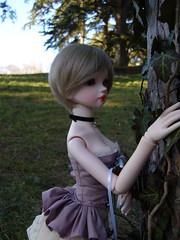 Hermessende au Parc (oras_et_marie) Tags: lyon elena dim dor tête parcdelatêtedor hermessande