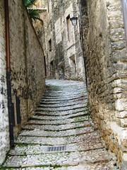 Spoleto (*:*dani*:*) Tags: italy chiesa duomo spoleto umbria diamondclassphotographer