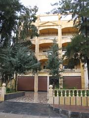 Al-Ladhiqiyya (Lattakia) (  ) Tags: syria  lattakia     alladhiqiyya