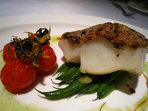 Tapenade Crusted Chilean Sea Bass.JPG