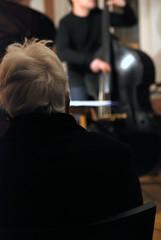 Devoo - FREE TIBETE (L de Luis) Tags: portugal lisboa jazz msica contagemregressiva pffg fbricadebraodeprata umdiadepoisdooutro triojooornelas olhoemprestadoobrigadoanabela paraaminhaavumatugavalentecomosseus93anosbravoav pffgjazzjo