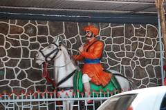 dervan_3 (Amol Juvatkar) Tags: tour konkan