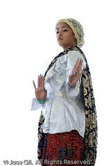 "Filipina Folk Dancer or ""Talk to the hand, dwende!"" (Mormegil) Tags: music festival drums dance folk muslim islam dancer southern filipino 5d brass ensemble folkdance pilipino mindanao fpac maguindanao philppines kulintang lanao maranao maguindanaw maranaw pakaraguian"