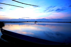 brand new day (frborj) Tags: sunrise fun nikon philippines pampanga pl unpopular onexplore feelsgood d40 inspiredbylove candaba frborj inspiredbyhim