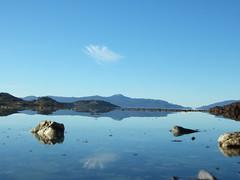 DSCF1176 (JohnSeb) Tags: patagonia lake argentina tierradelfuego lago see nationalpark meer lac  johnseb jezioro s  southamerica2008