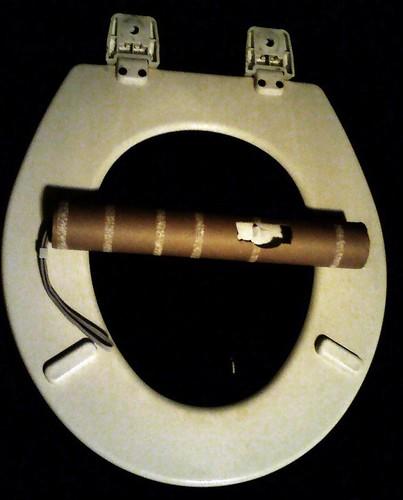 Wii Wheel (9).jpg