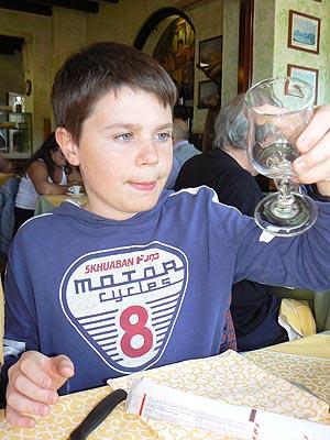 testeur de vin.jpg