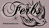 bird-logo&name-invert-billboard-square Ferbs Tattoo Undercover