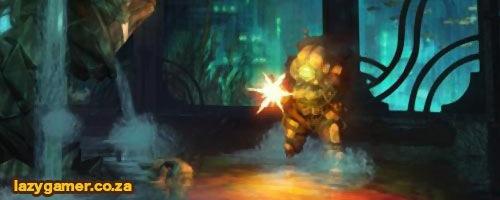 BioShockPS3screens.jpg