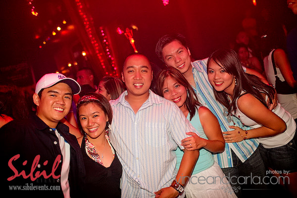 Bora Bora Boardners Asian Filipino Club Scene Hollywood Los Angeles Boracay Philippines Clubbing Party Sibil Events-063