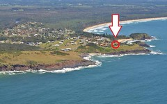 5 Matthew Street, Scotts Head NSW