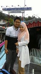 4D3N Medan, Berastagi and Lake Toba, Indonesia (AMI Travel) Tags: muslimpackageindonesia amitravel almasyhurtravel discoverwithami halalpackage discoverindonesia