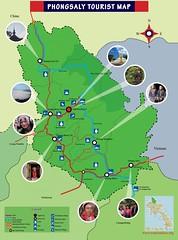 alnt (jumbokedama) Tags: phongsali phongsaly ponsaly phongsalylaos trekkingphongsaly remotelaos ethnchilltribes hilltribes colorfulhilltribes akha akhahilltribes hilltribejewelry hilltribeheadgear trekkinglaos laostrekking laosethnicpeople villagesinlaos laovillages laosculture ehtnicculturelaos amazing trekking