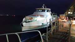 oceanjet 188 (cr@ckers43) Tags: oc oceanjet168