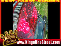 east_coast_ryders_donk_075 (mia_entertainment) Tags: street chicago west cars girl wheel coast dvd big midwest paint doors box miami diamond east davin will booty lauderdale milwaukee bubble lil ft rides stl lowrider dub thick kandy dayton spinner broward lambo donk floater ryders dade ridin offthephone wyte sploater eastcoastryders
