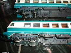 modellbahn033 (Timm Giese) Tags: modellbahn hausrat