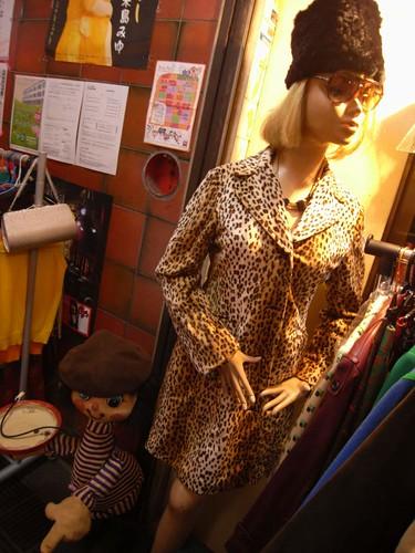 雑貨店「夜猫」@椿井市場-05