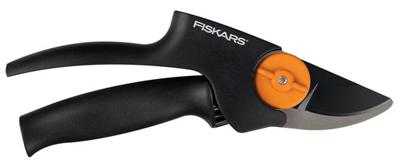 Fiskars Power Bypass Pruners