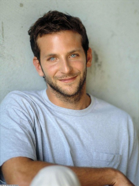 Bradley-Cooper-hottest-actors-1083160_1439_1920