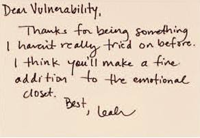 vulnerability1