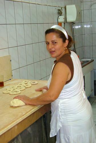 Obor, market Bucarest-34b