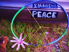 (peaceswirl) Tags: people love john hope one peace earth imagine now lennon joinus cleanair cleanwater givepeaceachance imaginepeace sharingtheworld livingfortoday letssharethedream