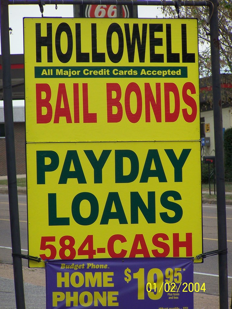 Online payday loans mo image 9
