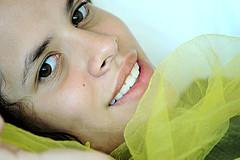Laurinha (Ísis Martins) Tags: laura riodejaneiro linda filha búzios graciosa inteligente anacastro laurinha chercherlafemme ysplix