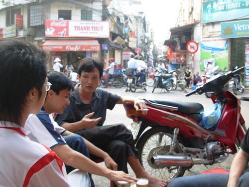 V-Hanoi (24)