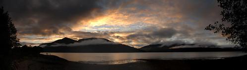 Loch Linnhe 01