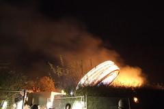 Redhill Bonfire #13