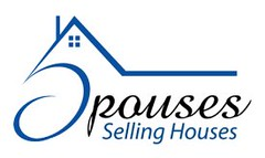 Jesse & Kathy Clifton, Spouses Selling Houses - Fairbanks, Alaska Realtors