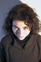Jean (MastaBaba) Tags: 2001 portrait train training geeks mass northadams geekcorps 20010121