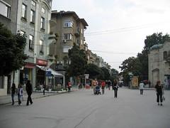 Bulgarie 2006-09 0463_DXO (theleme95) Tags: bulgarie albena