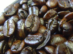 Coffee Beans (Haley Jo) Tags: coffee stand beans espresso barista