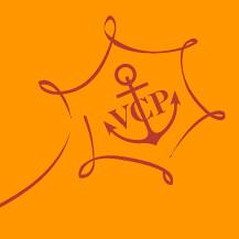 vcp_ancre_logo