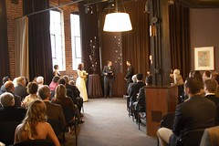 dn-165.jpg (joulespersecond) Tags: wedding cermony