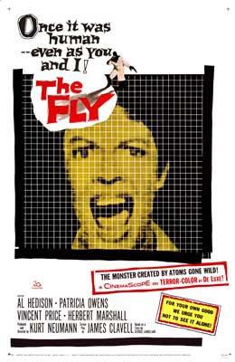fly_poster2.JPG