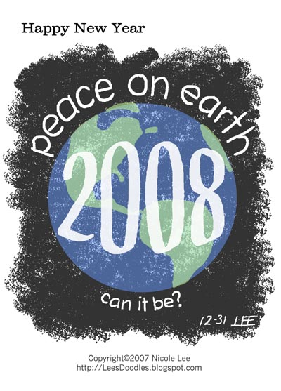 2007_12_31_peace_on_earth