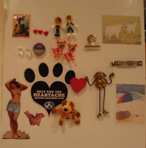 fridge magnets 1
