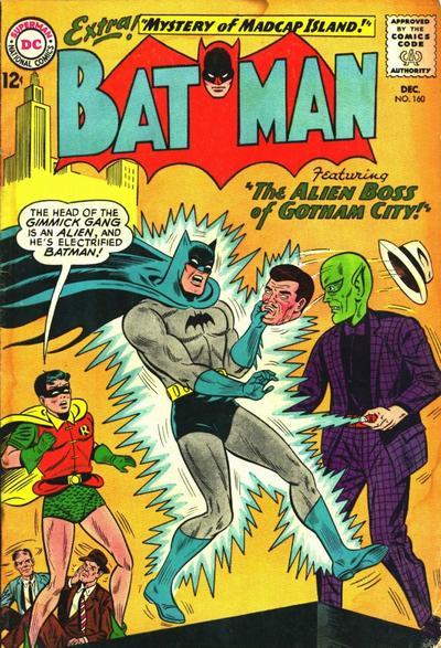 batman160.jpg