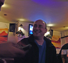 ConorO in Clancy's