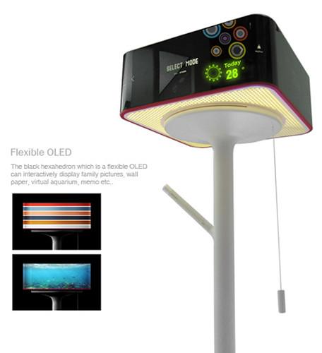 LampPC