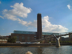 Thames 2001 #11