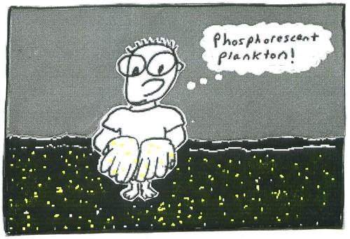 plankton_04