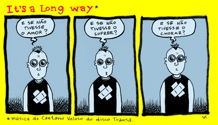 longway