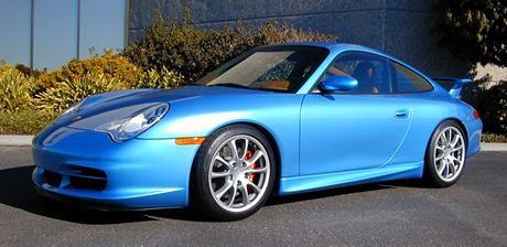 porsche cayenne paint colors, porsche 911 turbo light blue color, porsche paint color chart, on blue metallic porsche paint colors
