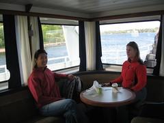 20070515 Trip to Waxholm -SK-09 (powersmitchell) Tags: sweden stockholm vaxholm