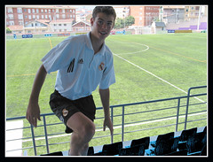 "Probando con el R.Madrid <a style=""margin-left:10px; font-size:0.8em;"" href=""http://www.flickr.com/photos/23459935@N06/2250500871/"" target=""_blank"">@flickr</a>"